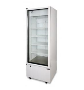1 door fridge for hire