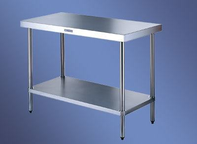 Bench-Stainless-Steel-1200-mm-Wide-82-1.jpg