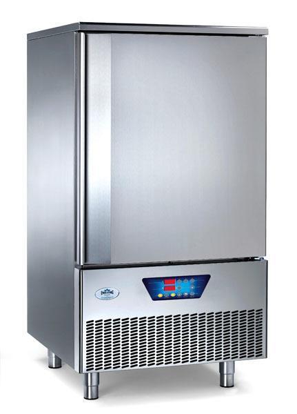 Blast-Freezer-10-Tray-106-1.jpg