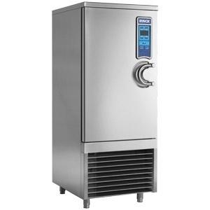 Blast-Freezer-12-Tray-105-1.jpg