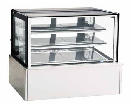 Cake-Display-Cabinet-Horizontal-3-tier-W1200mm-41-1.jpg