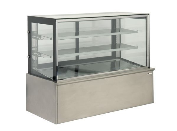 Cake-Display-Cabinet-Horizontal-3-tier-W1500mm-42-1.jpg