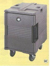 Cam-Carrier-by-CAMBRO-86-1.jpg