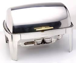 Chafing-Dish-Roll-Top-61-1.jpg