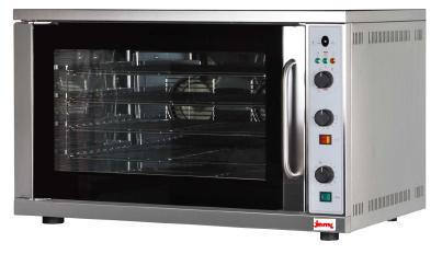 Convection-Oven-Electric-6-1.jpg