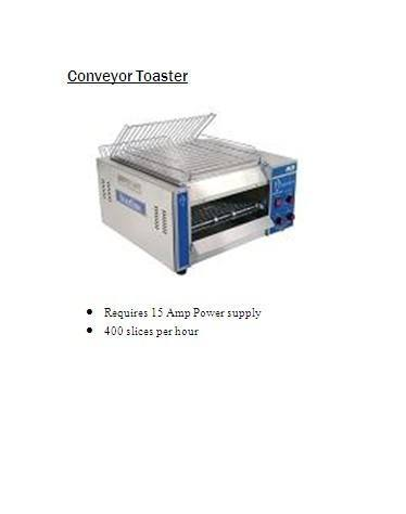 Conveyor-Toaster-Electric-56-1.jpg