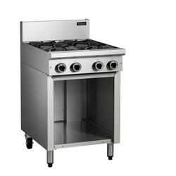 Cook-Top-4-Burner-110-1.jpg
