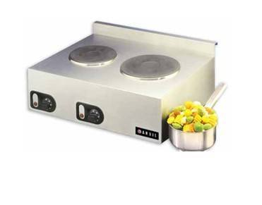 Cook-Top-Electric-2-Ring-55-1.jpg