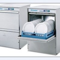 Under Counter Dish washers