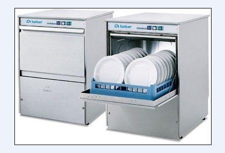 Dishwasher-Under-counter-79-1.jpg