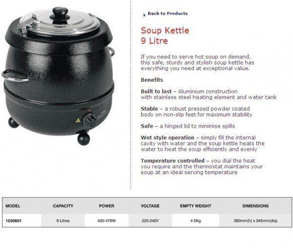 Electric-Soup-Kettle-50-1.jpg