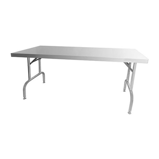 Event Table 1800mm-x-700mm-x-900mm