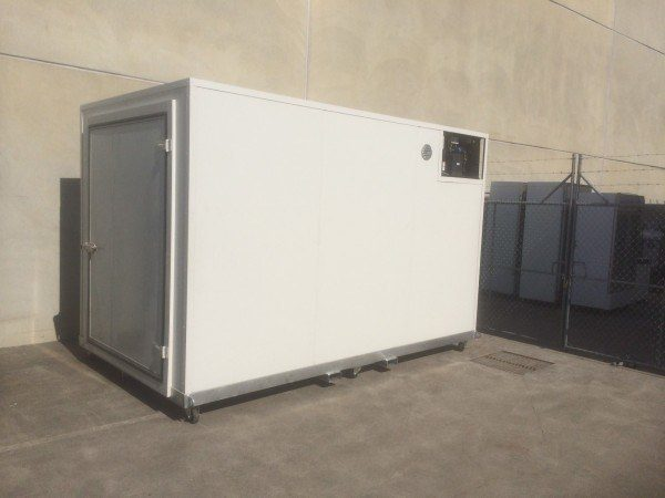 Extra-Large-Cool-or-Freezer-Room-L3-6-x-W2-1-132-1.jpg