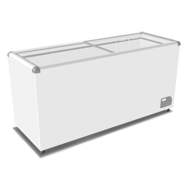Freezer-Chest-type-large-32-1.jpg