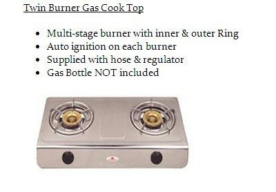 Gas-Cook-Top-twin-Burner-12-1.jpg