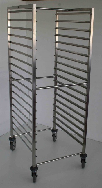 Gastronorm-Tray-Trolley-30-tray-68-1.jpg