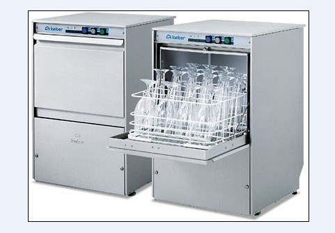 Glass-Washer-80-1.jpg