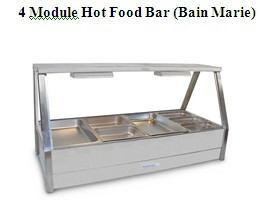 Hot-Food-Bar-4-tray-90-1.jpg