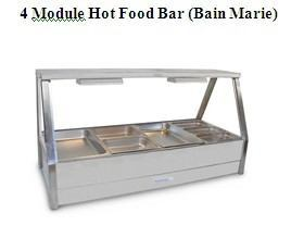 Hot-Food-Bar-5-tray-91-1.jpg