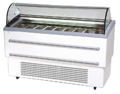 Ice-Cream-Scooping-Cabinet-9-tray-45-1.jpg