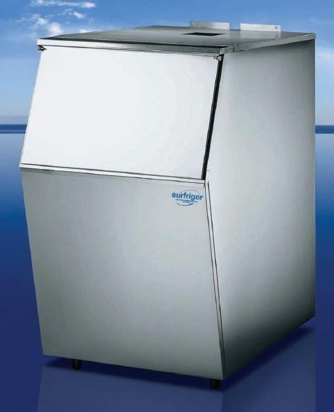 Ice-Storage-Bin-49-1.jpg