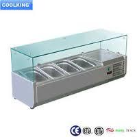 Ingredient-Refrigerator-Counter-top-W1200-151-1.jpg