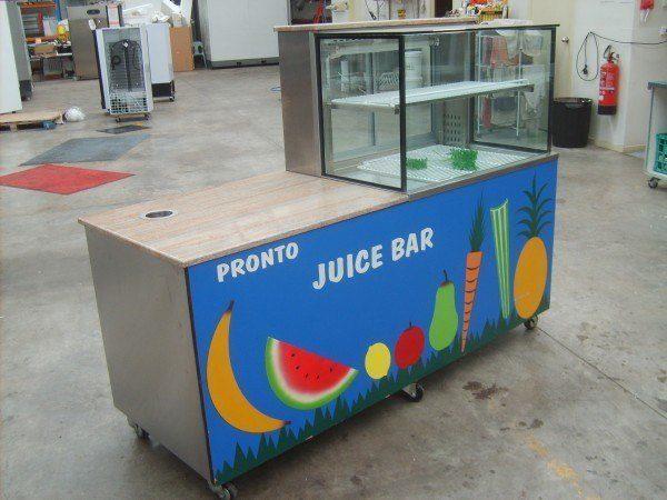 Juice-Bar-95-1.jpg