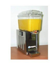 Juice-Dispenser-1-Bowl-62-1.jpg