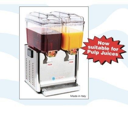 Juice-Dispenser-2-Bowl-63-1.jpg