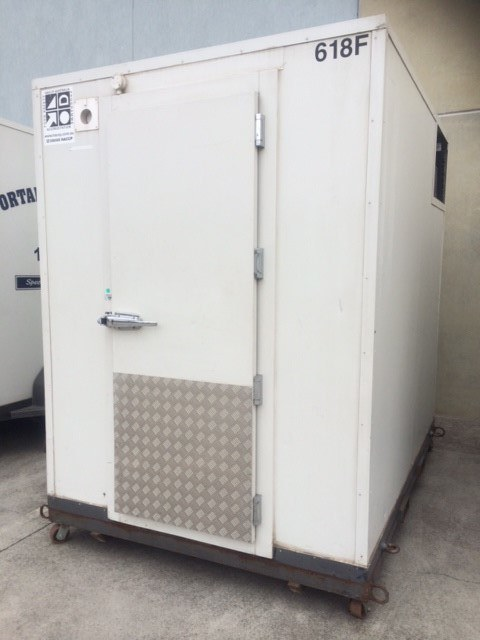 Large-Skid-Mounted-Cool-or-Freezer-Rooms-L2-4-x-W1-8-131-1.jpg