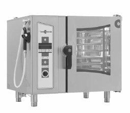 Oven-Combi-Steamer-Convotherm-6-tray-4-1.jpg