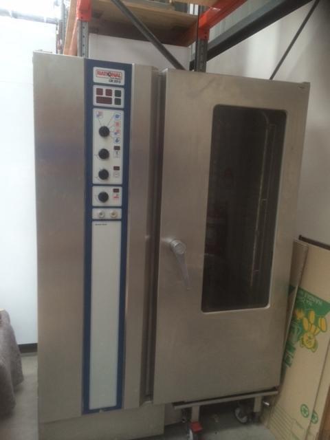 Oven-Combisteamer-20Tray-115-1.jpg