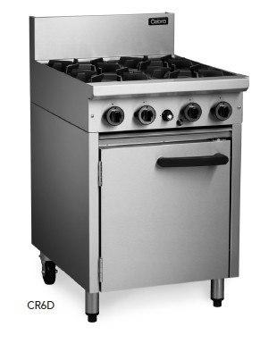 Oven-Range-4-burner-108-1.jpg