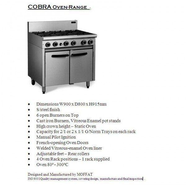Oven-Range-Gas-with-6-open-burners-7-1.jpg