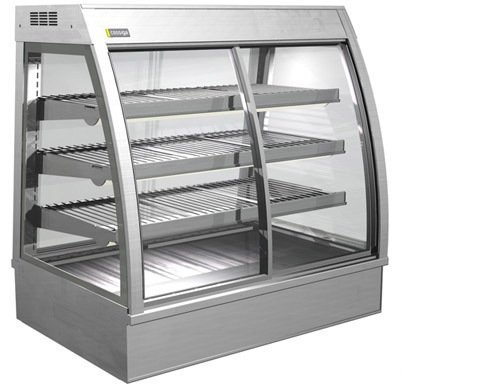 Patisserie-Display-Cabinet-Hot-Counter-Top-123-1.jpg