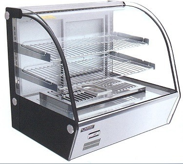Patisserie-Display-Cabinet-Hot-Counter-Top-92-1.jpg