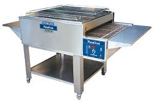 Pizza-Oven-Conveyor-8-1.jpg