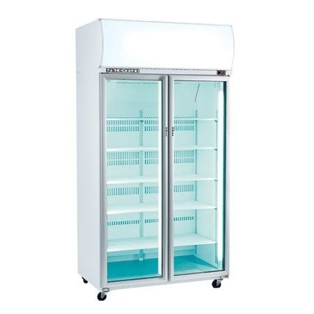 Refrigerator-Upright-2-door-SKOPE-114-1.jpg