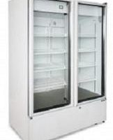 Refrigerator Upright Refrigerator ORFORD FM36