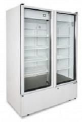 2 Door Fridges For Hire