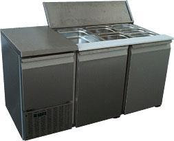 Sandwich-Preparation-Bench-Refrigerated-1500mm-118-1.jpg