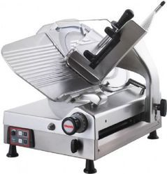 Slicer-OMAS-350mm-Gear-Drive-127-1.jpg