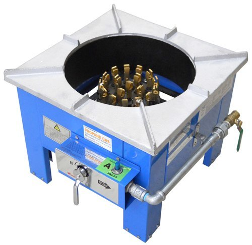Stock-Pot-Burner-DuckBill-18Jet-111-1.jpg