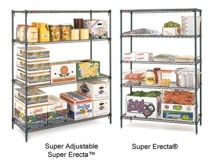 Storage-Shelves-4-tier-77-1.jpg