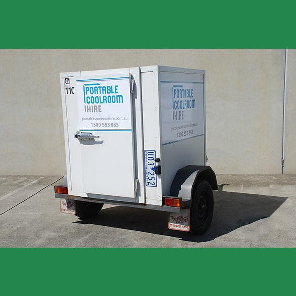 Trailer-Coolroom-small-L1-2-x-1-2W-135-1.jpg