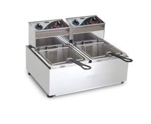 Twin-Pan-Fryer-Electric-54-1.jpg