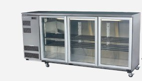 Under-Bar-Refrigerator-3-Door-40-1.jpg