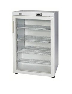 Under-counter-Chiller-1-Door-38-1.jpg