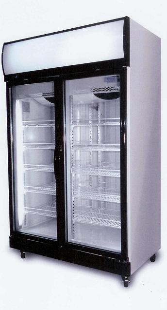 Upright-Freezer-2-Door-BJ-10Amp-103-1.jpg