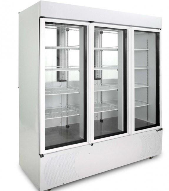 Upright-Refrigerator-3-Door-with-rear-loading-25-1.jpg